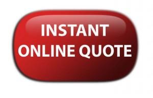 Instant Insurance Quote Custom Corona Ny Auto Insurance Quote